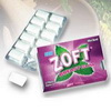 Learn more about Zoft Breast Enhancement Gum